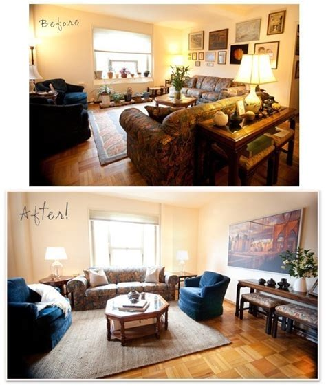 home decor before and after photos 28 images