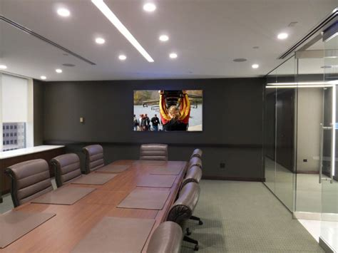 Unique Meeting Rooms by 21 Conference Room Designs Decorating Ideas Design