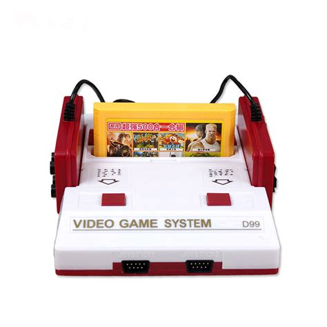 format video tv aliexpress com buy hot sale classical family pal format