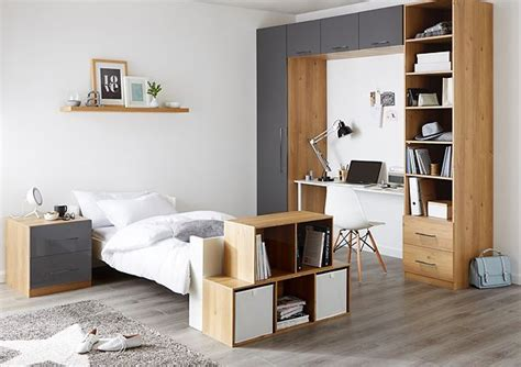 bedroom furniture beds wardrobes bedside cabinets
