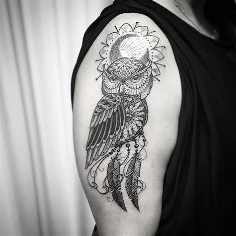 tattoo mandala dos sonhos πάνω από 25 κορυφαίες ιδέες για filtro dos sonhos tatuagem