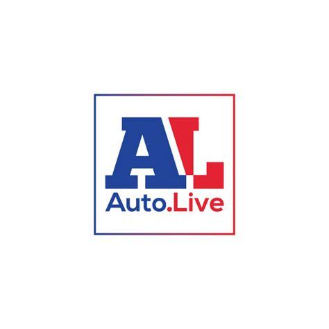 Auto Live by Auto Live