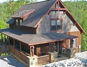 small rustic house plans classic small rustic home