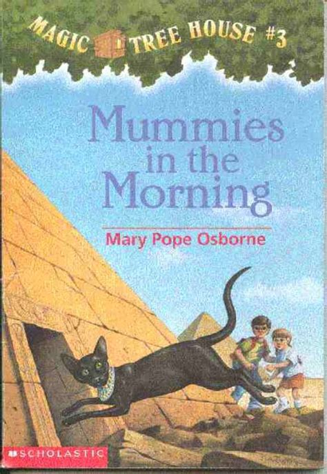 www magic tree house the black cat the magic tree house wiki