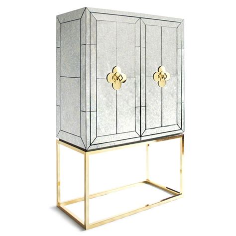 Jonathan Adler Bar Cabinet 20 Home D 233 Cor Investments To Buy With Your Tax Return Stylecaster
