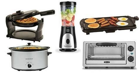 small kitchen appliances on sale small kitchen appliances up to 50 off at kohl s