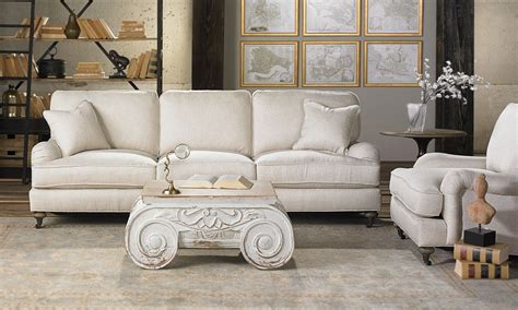 charles of london sofa the dump america s furniture outlet