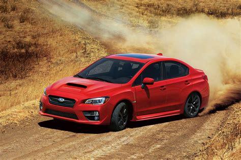 subaru cars 2015 2015 subaru impreza reviews and rating motor trend