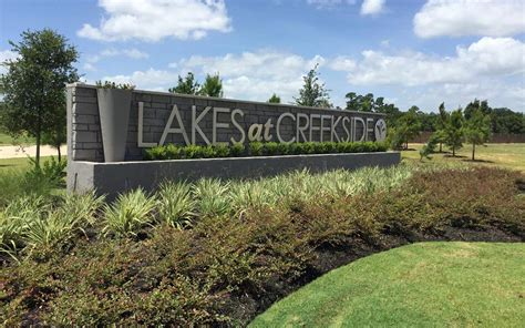 2017 home decorating trends lakes at creekside lakes at creekside new homes for sale north houston tx