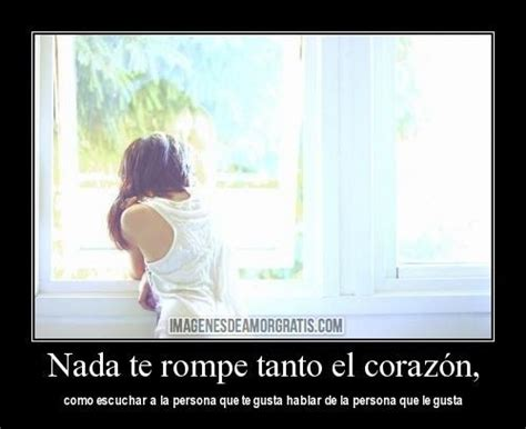 imagenes de amor tristes frases index of wp content uploads 2013 05