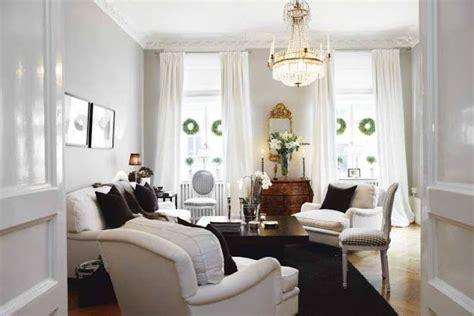 Home 1 Sisi Type Tl08 Quiero Ver Fotos De Salones P 225 2 Vogue