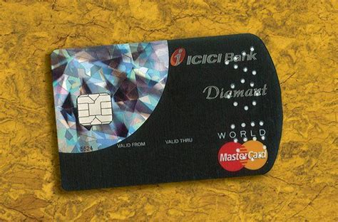 credit card companion best credit cards for companion travel