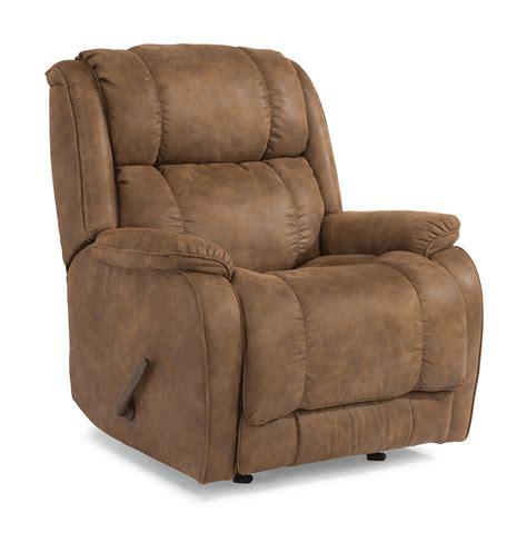 Flexsteel Recliners Dealers by Flexsteel Accents Recliner Olinde S Furniture Three Way Recliners