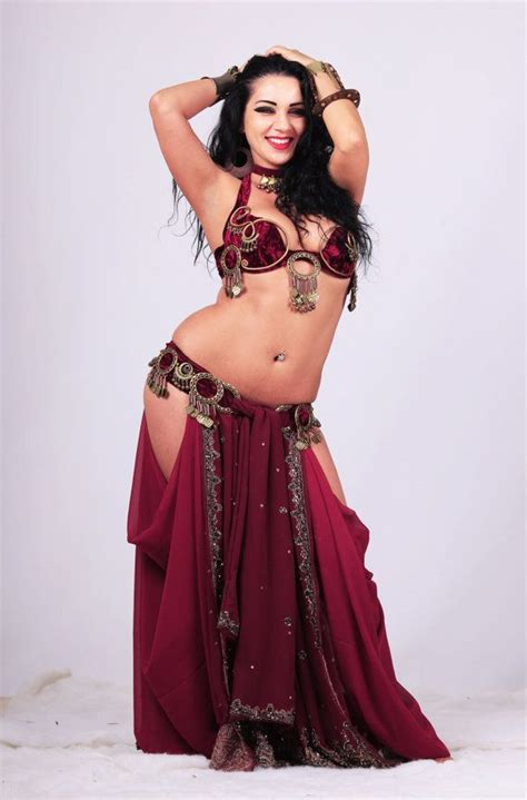 world best belly dancer 1256 best images about belly around the world on
