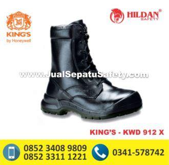 Sepatu Boot Tentara sepatu boots tentara army tni jualsepatusafety