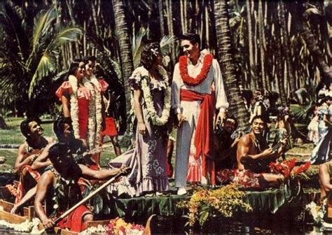 film blue hawaii coco palms gone but not forgotten lucykauai