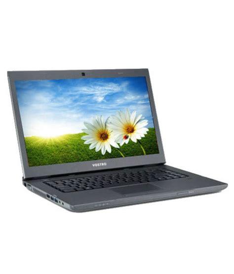 Laptop Dell Vostro I7 dell vostro 3560 laptop 3rd intel i7 3630m 4gb ram 500gb hdd 39 62cm 15 6 ubuntu