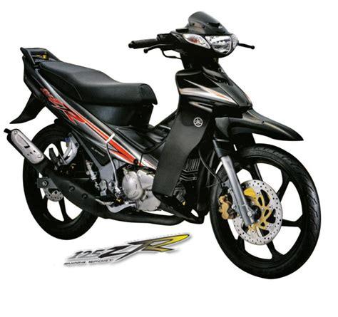 Cover Motor Yamaha Zr Selimut Motor motor cover set 125zr black premium end 1 14 2019 5 15 pm