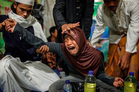 imagenes de hospitales mentales impactantes fotos de enfermos mentales en indonesia