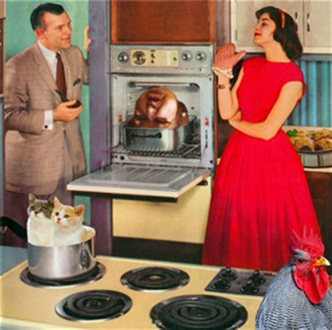 the fifties kitchen afreakatheart the fifties kitchen afreakatheart