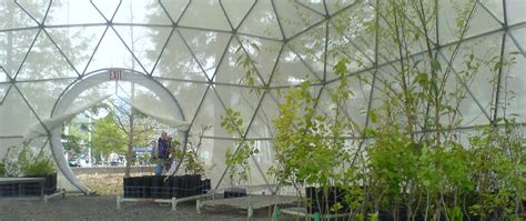 geodesic greenhouse domes dome greenhouse kits  sale