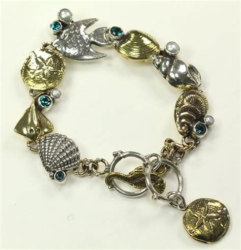 mars and jewelry 26 best images about mars nautical jewelry on