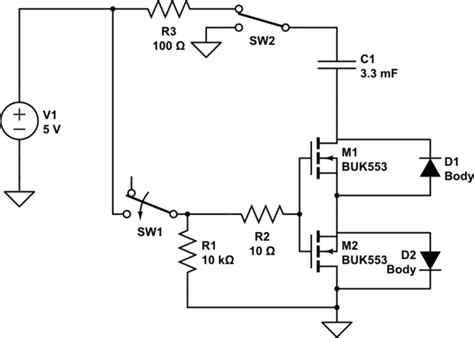 capacitor grounding switch capacitor grounding switch 28 images psc pressor wiring diagram wiring automotive wiring