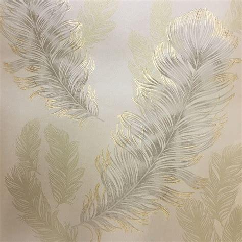 metallic gold wallpaper uk metallic gold wallpaper uk galleryimage co