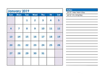calendar templates   monthly yearly