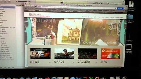 game design york university full sail university online game design game history