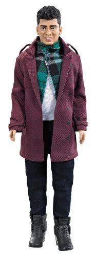 one direction fashion doll zayn one direction doll and one direction dolls