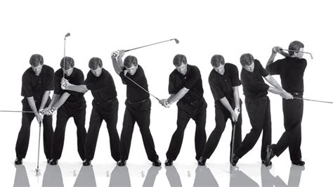 proper way to swing a golf club step by step how to swing a golf club golf digest