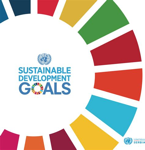 Sustainable Development what is the 2030 agenda for sustainable development