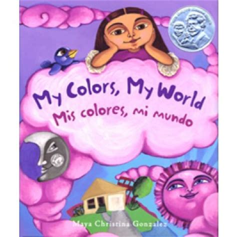 the color of my words 5 tips to engage families and students book