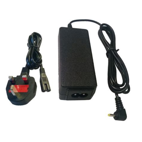 asus exa0901xh laptop charger 30 to 50 uklaptopcharger