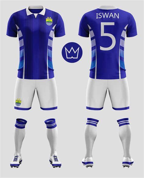 jasa desain jersey balap 8 best fantasy football kits images on pinterest fantasy
