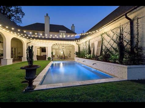 House With Pools swimming pool pools and fountains pinterest swimming