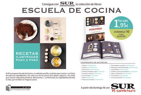 libro escuela de cocina colecci 211 n de libros escuela de cocina