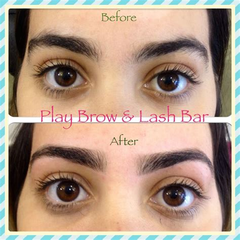 google amazing makeup before and after threading search the difference before and after threading is