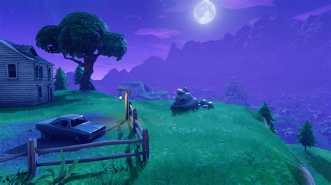 can fortnite run on mac fortnite battle royale system requirements pc and mac