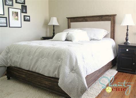 homemade headboards for queen beds diy headboards for queen beds bed mattress sale