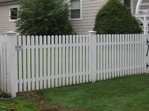 picket fences picket fence cliparts co