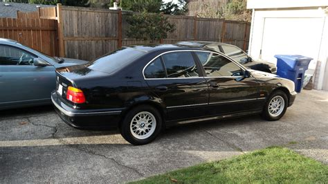 98 528i bmw 1998 bmw 5 series pictures cargurus