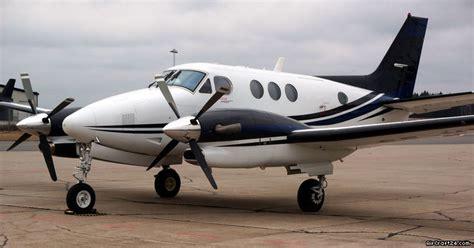 beechcraft king air c90 aircraft for sale se mep aircraft24