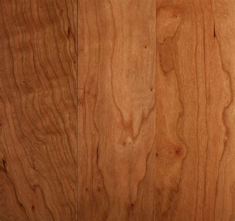 Hardwood Floor Pictures Cherry Hardwood Flooring Prefinished Engineered Cherry Floors And Wood