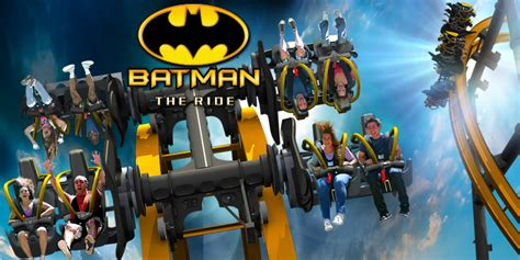 themed ride names weekly poll which new roller coaster for 2015 are you
