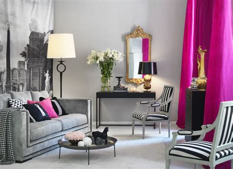 soft grey living room 7 best images about ideas for my bedroom on