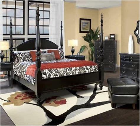 1000 images about bedroom on pinterest black headboard