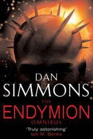 libro endymion los cantos de hyperion 03 endymion simmons dan general interest