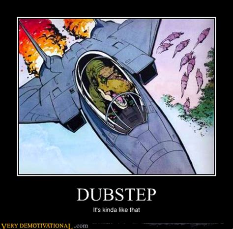 dubstep meme